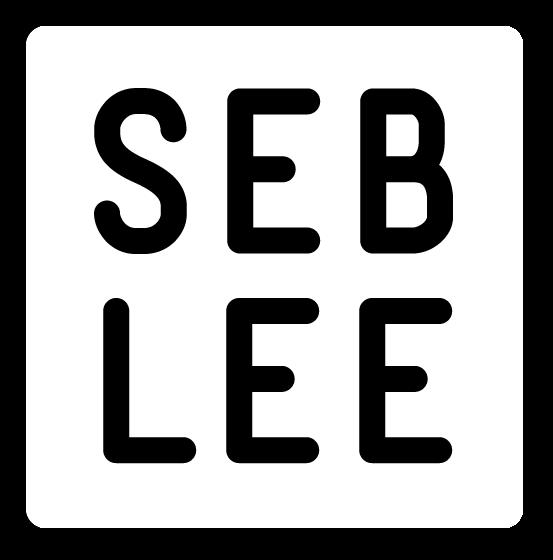 Seb Lee-Delisle
